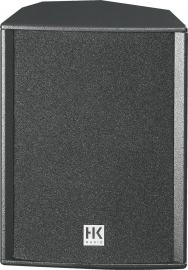 HK Audio - PRO 15X luidspreker- vloermonitor speaker