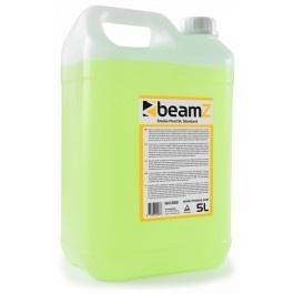 BeamZRookvloeistof, standaard - 5L