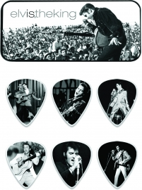 band plectrum / Collectors