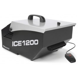 BeamZ	ICE1200 MKII IJs-rookmachine