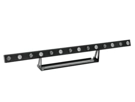 EUROLITE LED STP-7 Beam / Wash Bar