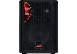 Wharfedale Pro - EVP-X12MKII  Passieve speaker 2 weg 300W