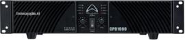 Wharfedale Pro - CPD-1600 2x400W 8Ω