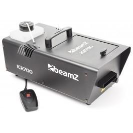 BeamZICE700 Ice Fogger