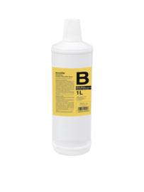 EUROLITE Smoke Fluid - Rookvloeistof -B2D- Basic 1l