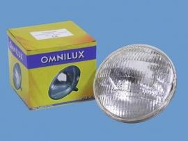 OMNILUX PAR-56 230V / 300W MFL 2000h H