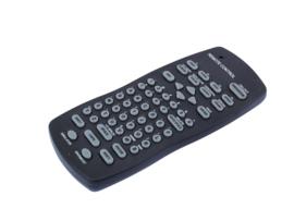 EUROLITE ESN Remote control (IR)