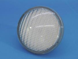 OMNILUX PAR-56 12V/18W 3000K LED swimming pool
