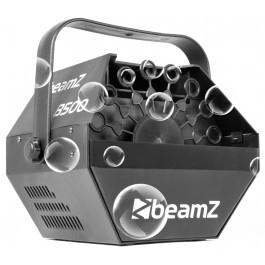 BeamZB500 Bellenblaasmachine Medium