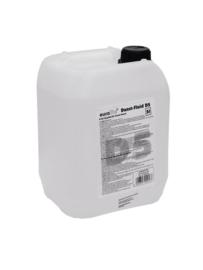 EUROLITE D-5 Hazer vloeistof 5 liter