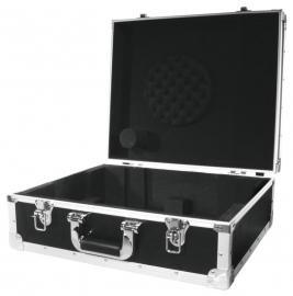 ROADINGER Turntable case zwart -S-