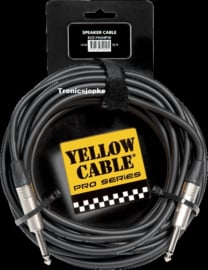 Yellow Cable - ECO HP10