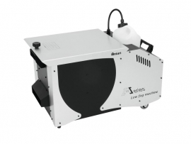 ANTARI ICE-101 Laag rookmachine -  Low Fog machine