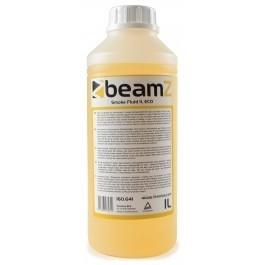 BeamZRookvloeistof 1lt ECO Oranje