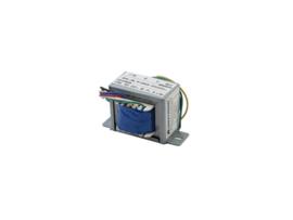 OMNITRONIC ELA-T30 Transformer 30 W