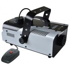 BeamZS900 Rookmachine