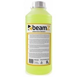BeamZRookvloeistof, standaard - 1L