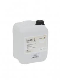 HAZEBASE Base*L Fog fluid 5l