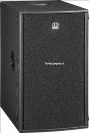 HK Audio PRO 210 S | Tronicsjopke.nl
