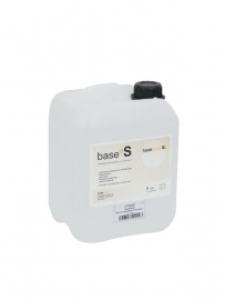 HAZEBASE Base * S mistvloeistof 5l
