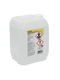 EUROLITE Smoke fluid - Rookvloeistof -B- basic, 5l