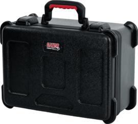 Gator - HGF GTSA-MICW7 PE case 7 wireless microfoons