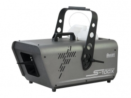 ANTARI S-100X DMX Sneeuw machine