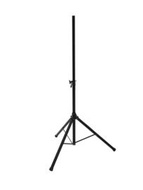 OMNITRONIC M-3 Speaker-System Standaard