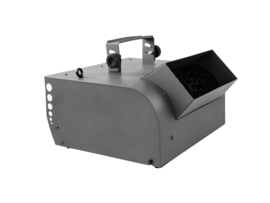 EUROLITE BW-200 Bubble Machine | Bellenblaasmachine