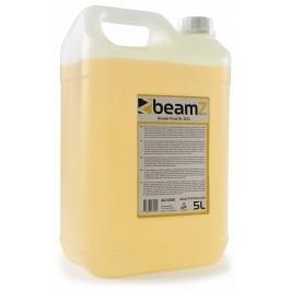 BeamZRookvloeistof 5lt ECO Oranje