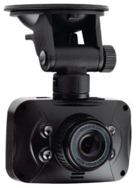 "Köning 1.5 "" Dashboard-Camera 1920x1080"