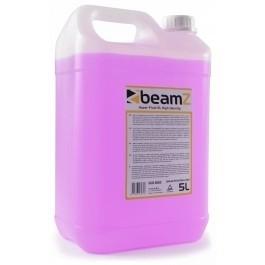 BeamZHazervloeistof 5lt high density