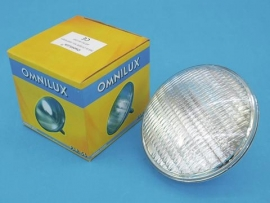 OMNILUX PAR-56 12V / 300W WFL zwembad