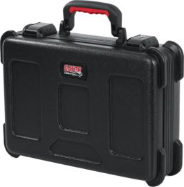 Gator - HGF GTSA-MICW6 PE case 6 wireless microfoons