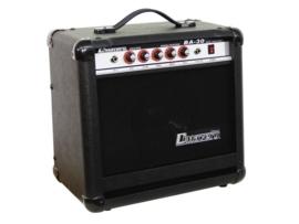 DIMAVERY BA-30 Bass amplifier 30W