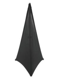 EXPAND XPS2GS Tripod Cover zwart 2 zijde