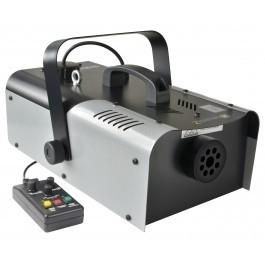 BeamZS1200 MKII Rookmachine