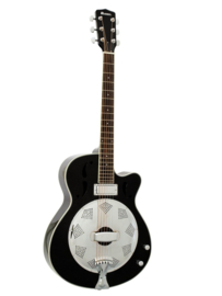 DIMAVERY RS-420 Resonator gitaar