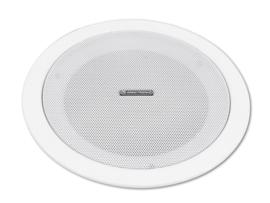 OMNITRONIC CSC-4 Ceiling luidspreker