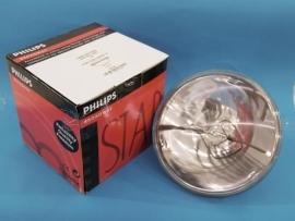 PHILIPS CP60 PAR 64 240V/1000W VNSP 300h