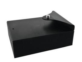OMNITRONIC Microfoonstandaard ANV-1 bk