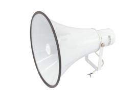 OMNITRONIC HR-15 PA hoorn luidspreker