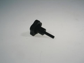 EUROLITE kartelschroef M6x23mm (kleine kop)