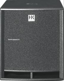 HK Audio  PRO18 s | Tronicsjopke.nl