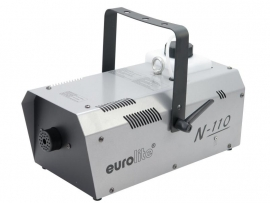 EUROLITE N-110 Smoke machine - Rookmachine