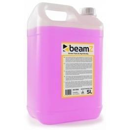 BeamZRookvloeistof, geconcentreerd - 5L