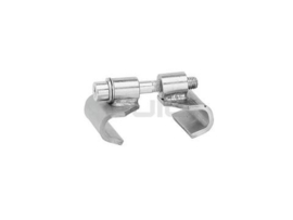GUIL TMU-02/440 Clamp Connector