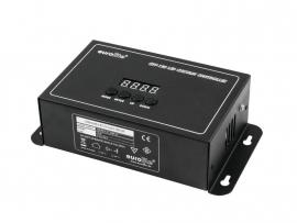 EUROLITE Controller voor CRT-120 LED gordijn