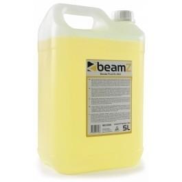BeamZRookvloeistof 5lt ECO Lichtgeel