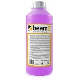 BeamZRookvloeistof, geconcentreerd - 1L